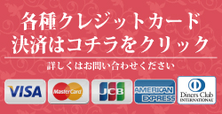 https://pay.star-pay.jp/site/pc/shop.php?payc=U040